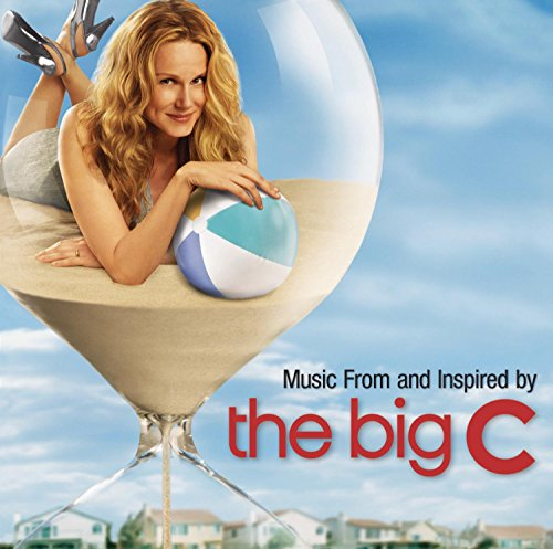 Various - Ost: Big C By Various