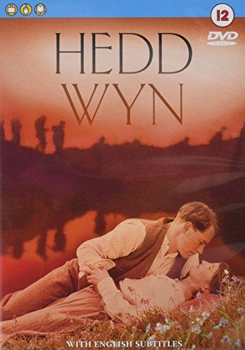 Hedd-Wyn-DVD-film-CD-SWVG-FREE-Shipping