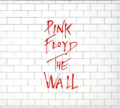 Pink Floyd - The Wall By Pink Floyd