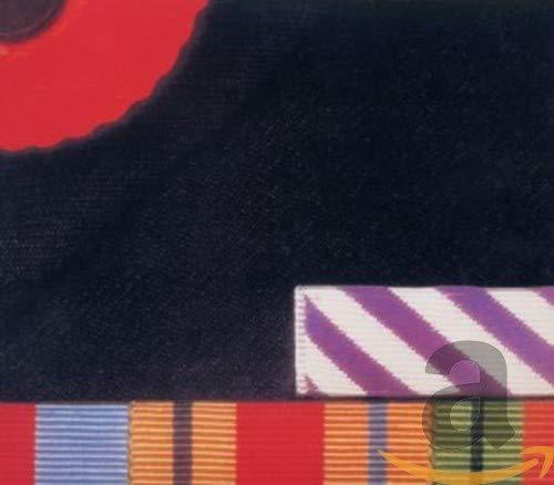 Pink Floyd - The Final Cut By Pink Floyd