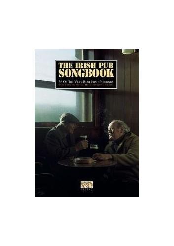 The Irish Fiddle Book By Matt Cranitch