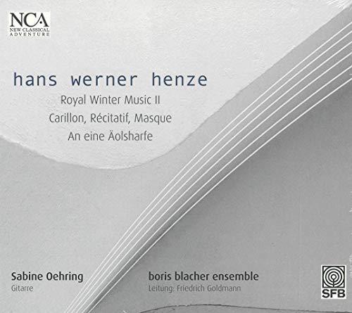 Royal Winter Music 2