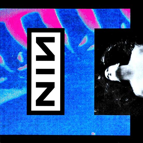 Nine Inch Nails - Pretty Hate Machine By Nine Inch Nails