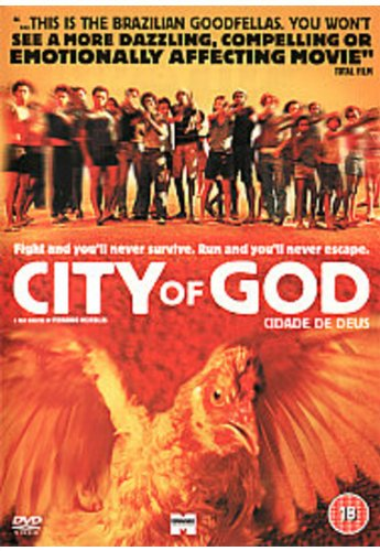 City-Of-God-DVD-D2VG-The-Cheap-Fast-Free-Post