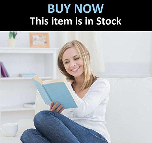 Evil-Never-Sleeps-DVD-CD-5WVG-FREE-Shipping