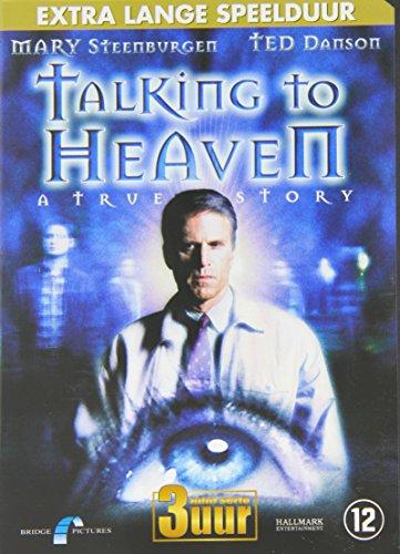 Talking to HEAVEN (2002) (import)