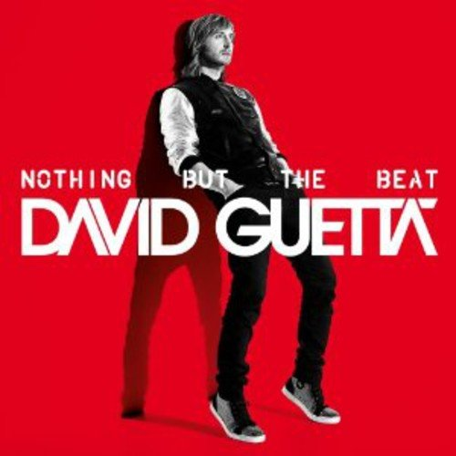 David Guetta - Nothing But The Beat By David Guetta