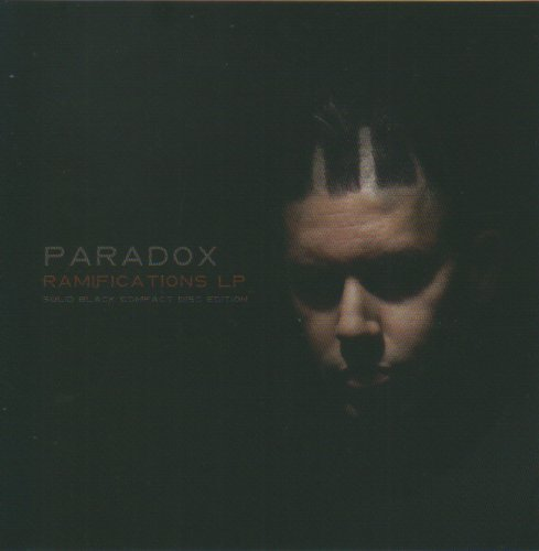 Paradox - Ramifications