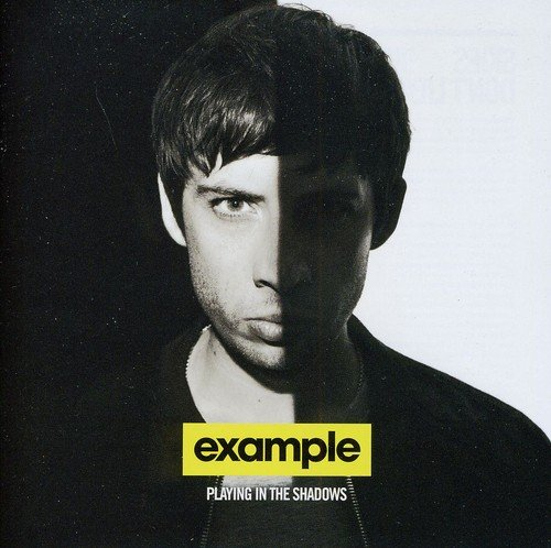 Example - Playing in the Shadows By Example