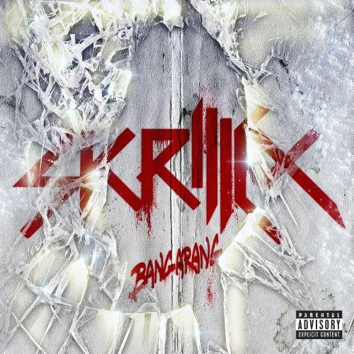 Skrillex - Bangarang By Skrillex