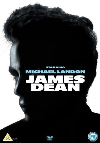 James-Dean-DVD-CD-J0VG-FREE-Shipping