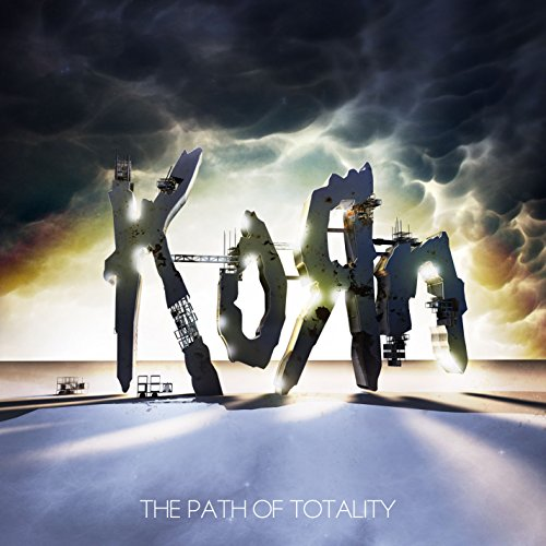 Korn - The Path Of Totality By Korn