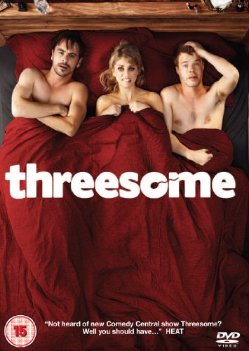 Threesomes free dvd picture 278