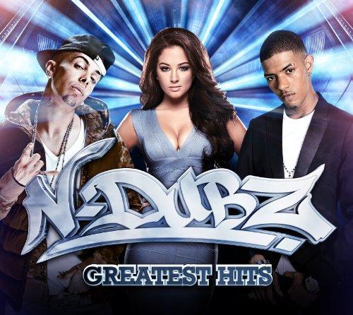 N-Dubz - Greatest Hits