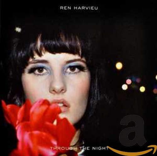 Ren Harvieu - Through The Night