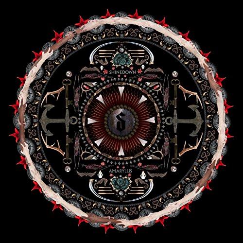 Shinedown - Amaryllis By Shinedown