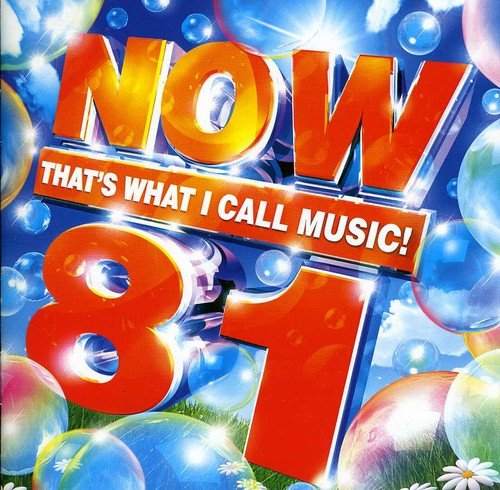 now thats what i call music 65 cd