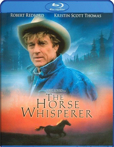 Horse Whisperer: 15th Anniversary Edition