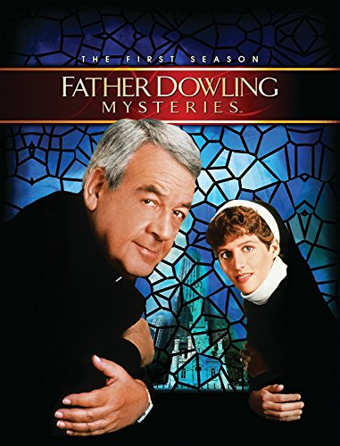 Father Dowling Investigates