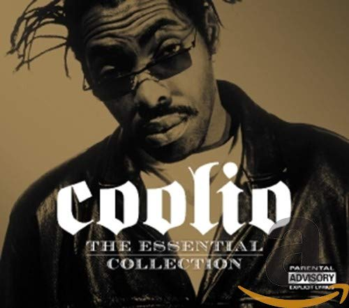 Coolio - The Essential Collection By Coolio