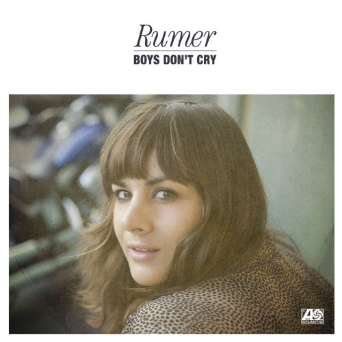 Rumer - Boys Don't Cry By Rumer