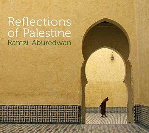 Ramzi Aburedwan - Reflections of Palestine By Ramzi Aburedwan