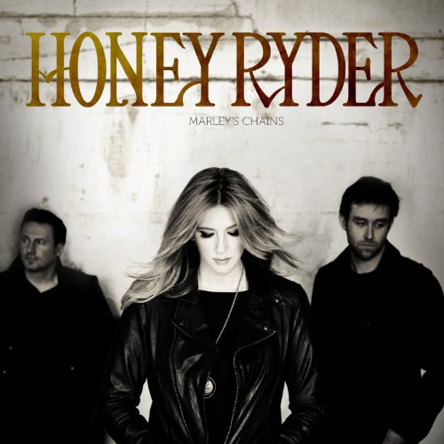 Honey Ryder - Marley's Chains By Honey Ryder