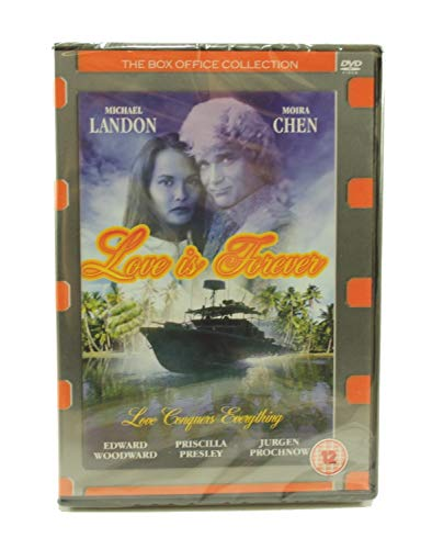 Love Is Forever (The Box office Collection)
