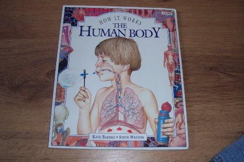 British Borehole Catalogue By Kate Barnes & Steve Weston