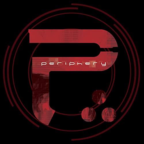 Periphery - Periphery II By Periphery