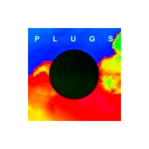 Plugs - Plugs By Plugs