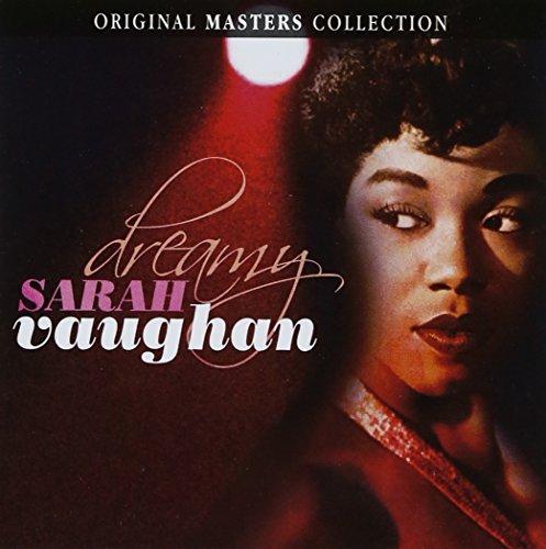 Vaughan, Sarah - Dreamy By Vaughan, Sarah