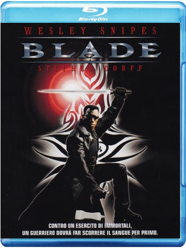 Blade-CD-K0VG-FREE-Shipping
