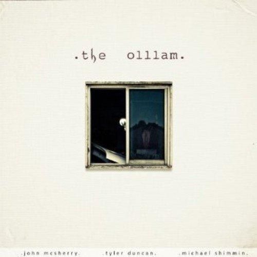 The Olllam - The Olllam By The Olllam