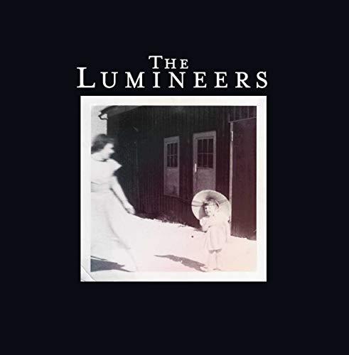 The Lumineers - The Lumineers By The Lumineers