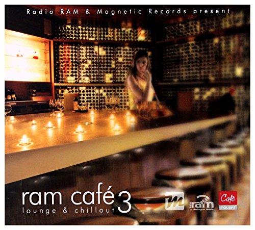 RAM CAFE 3
