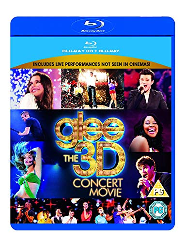 Glee-The-3D-Concert-Movie-Blu-ray-3D-Blu-ray-Region-A-amp-B-CD-M2VG