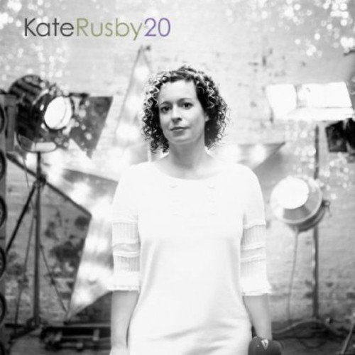 Kate Rusby - 20 By Kate Rusby