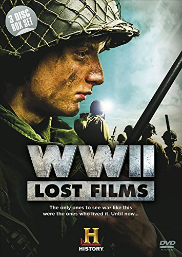 WWII - Lost Films