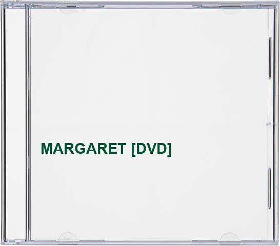 MARGARET-DVD-CD-J8VG-FREE-Shipping