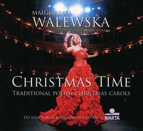 Malgorzata Walewska - Shadow Dancer By Malgorzata Walewska