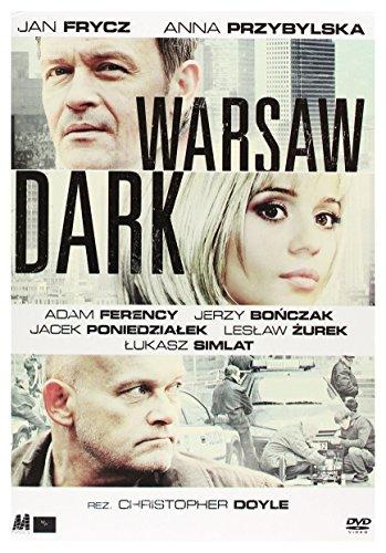 Warsaw Dark (English subtitles)