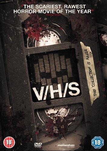 V-H-S-DVD-CD-7SVG-FREE-Shipping