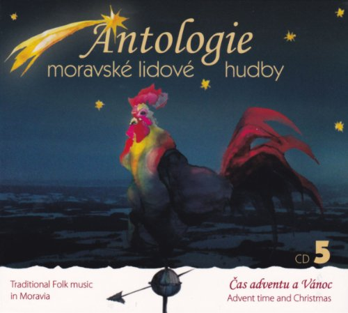 Various Artists - Traditional Folk Music.. By Various Artists