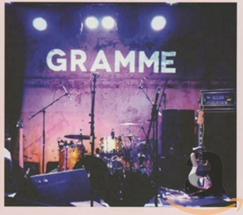 Gramme - Fascination By Gramme