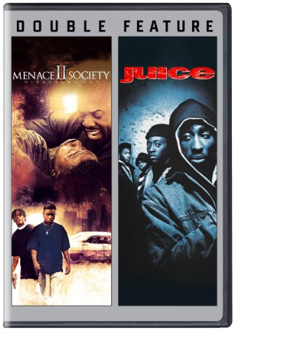 Menace II Society / Juice