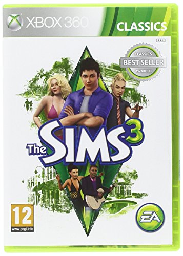 The Sims 3 - Best Sellers