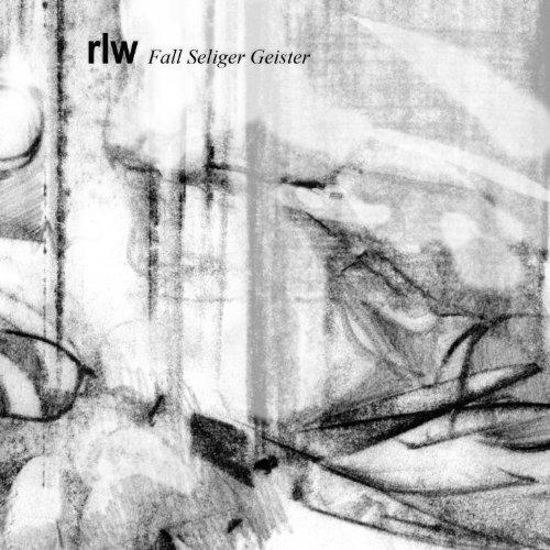 Rlw - Fall Selliger Geister By Rlw