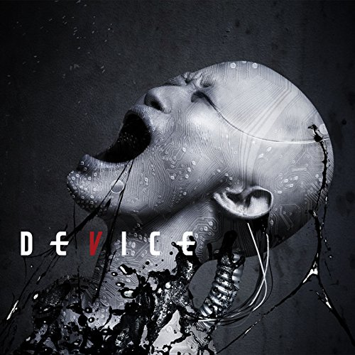 Device - Device By Device