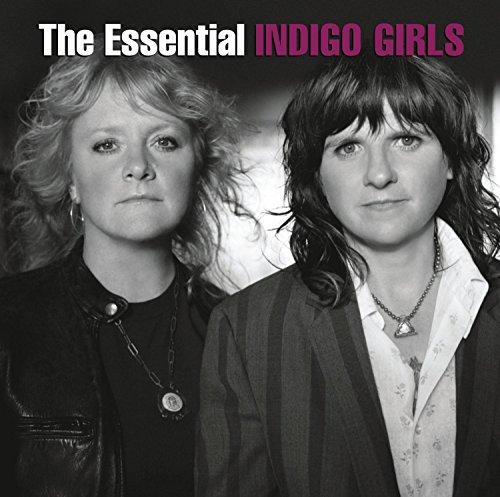 Indigo Girls - Essential Indigo Girls By Indigo Girls